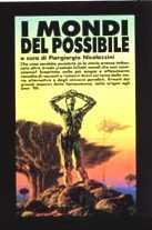 I mondi del possibile