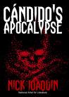 Cándido's Apocalypse