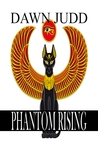 Phantom Rising (The Network, #2)