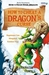 How to Cheat a Dragon's Curse: Bagaimana Cara Mengakali Kutukan Naga (How to Train your Dragon, #4)