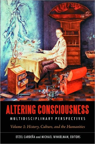 altering-consciousness-multidisciplinary-perspectives-2-volume-set