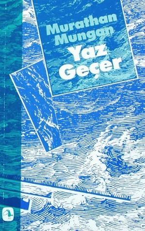 yaz-geer