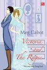 Victoria dan Sang Earl by Meg Cabot