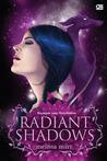 Bayangan yang Menyilaukan (Radiant Shadows (Wicked Lovely, #4))