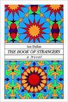 The Book of Strangers by Ian Dallas