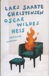 Oscar Wildes heis...