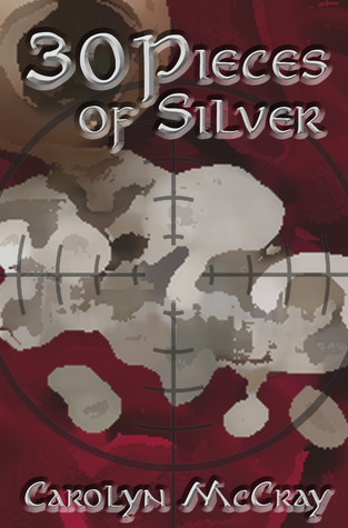Find Your Suspense Book Here 30 Pieces of Silver (Betrayed, #1)