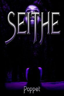 Seithe by Poppet