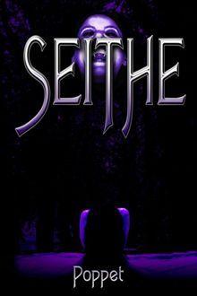 Seithe(Pravus 1)