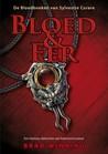 Bloed & Eer (De bloedboeken van Sylvestre Curare, #1)