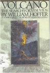 Volcano: The Search for Vesuvius
