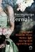 Formaturas Infernais (Short Stories from Hell)