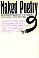 Naked Poetry: Recent American Poetry in Open Forms