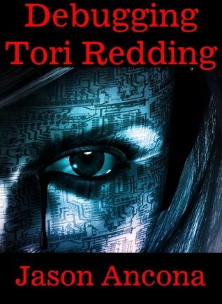 Debugging Tori Redding by Jason Ancona