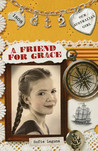 A Friend for Grace (Our Australian Girl - Grace, #2)