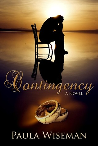 Contingency by Paula Wiseman