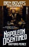 Napoleon Disentimed