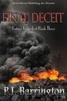 Final Deceit (Future Imperfect, #3)