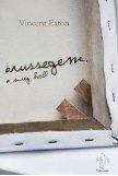 Brussegem, a Snug Hell by Vincent Eaton
