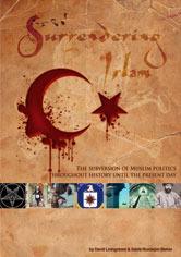 Surrendering Islam