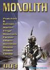 Monolith 003
