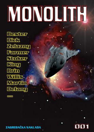 Monolith 001