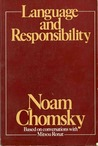 Language and Responsibility