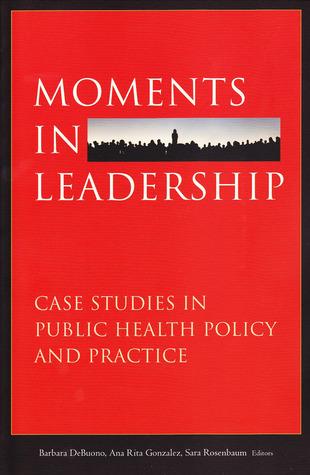 essential case studies in public health Essential case studies in public health by hunting, katherine l, phd/ gleason, brenda l paperback available at half price books® .