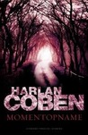 Momentopname by Harlan Coben