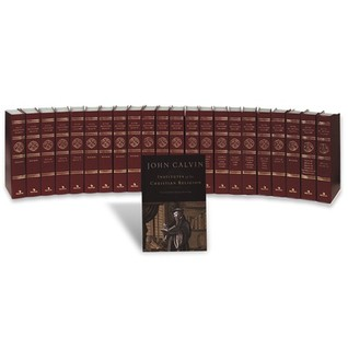 Commentaries, 23 Vols