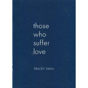 Those Who Suffer Love
