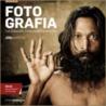 Fotografia - Luz, Exposição, Composição, Equipamento