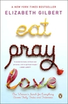 Download Eat, Pray, Love