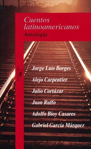 Cuentos latinoamericanos by Conrado Zuloaga