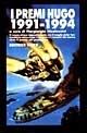 Ebook I Premi Hugo 1991-1994 by Geoffrey A. Landis DOC!