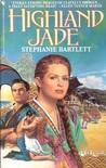 Highland Jade by Stephanie Bartlett