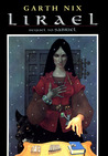 Lirael by Garth Nix