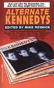 Alternate Kennedys Descargar pdf de libros de Android