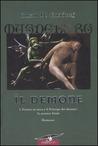 Magdeburg - Il Demone