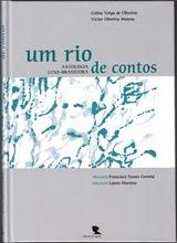 Um Rio de Contos - Antologia Luso-Brasileira