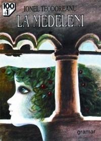 La Medeleni (vol, 1-3)