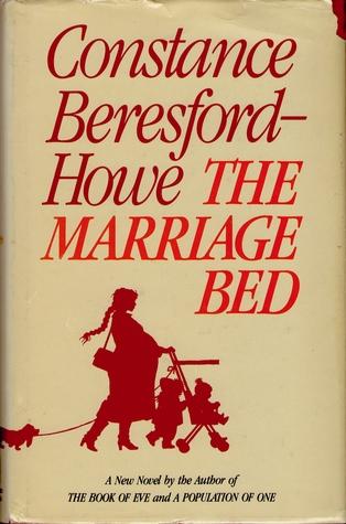 Téléchargement gratuit du livre d'or The Marriage Bed in French PDF CHM ePub