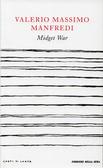 Midget War by Valerio Massimo Manfredi