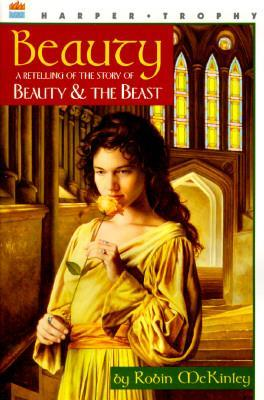 Ebook Beauty: A Retelling of the Story of Beauty and the Beast by Robin McKinley PDF!