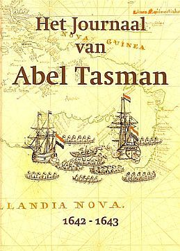 het-journaal-van-abel-tasman