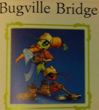 Descargar gratis ebook ipad Bugville Bridge