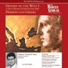Odyssey of the West I: Hebrews and Greeks (The Modern Scholar)