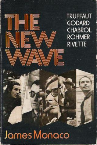 The New Wave by James Monaco