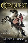Conquest (Making of England, #1)