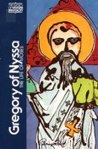 Gregory of Nyssa: The Life of Moses (Classics of Western Spirituality Series)